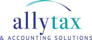 allyta.com